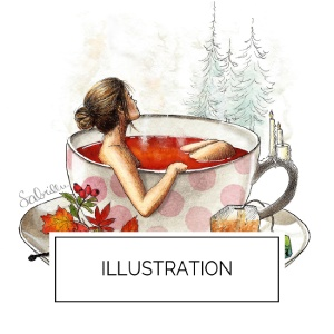 Posts about illustration